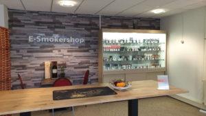 e-smoker shop apeldoorn