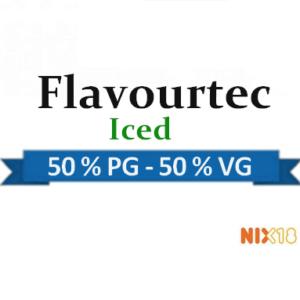 Flavourtec Iced