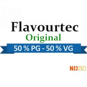 Flavourtec Original