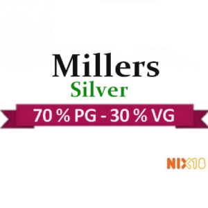 Millers Silver Line
