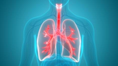 De oorzaak van de mysterieuze e-sigaret ziekte is bekend. Dit had niets met gewoon dampen te maken. Gelukkig maar !