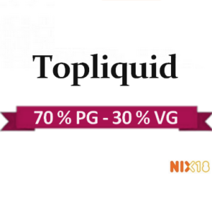 Topliquid