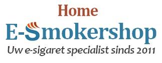 E-smokershop
